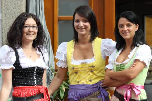2010-05-29 - 144. Pferdemarkt in Neumarkt (016)