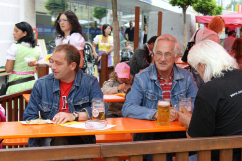2010-05-29 - 144. Pferdemarkt in Neumarkt (118)