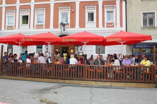 2010-05-29 - 144. Pferdemarkt in Neumarkt (208)