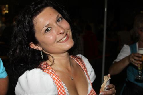 2010-07-09 - Sommernachtsfest in Neumarkt (259)