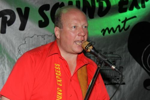 2010-07-09 - Sommernachtsfest in Neumarkt (267)