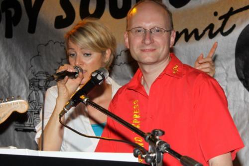 2010-07-09 - Sommernachtsfest in Neumarkt (268)