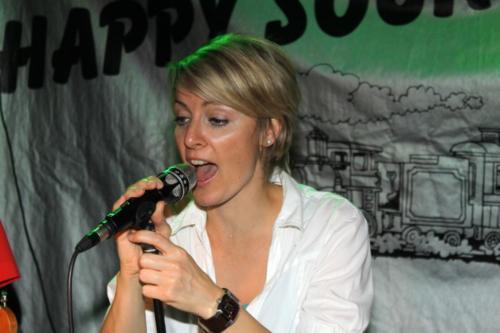 2010-07-09 - Sommernachtsfest in Neumarkt (270)