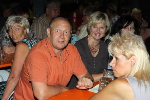 2010-07-09 - Sommernachtsfest in Neumarkt (273)
