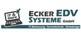Ecker EDV-Systeme GmbH